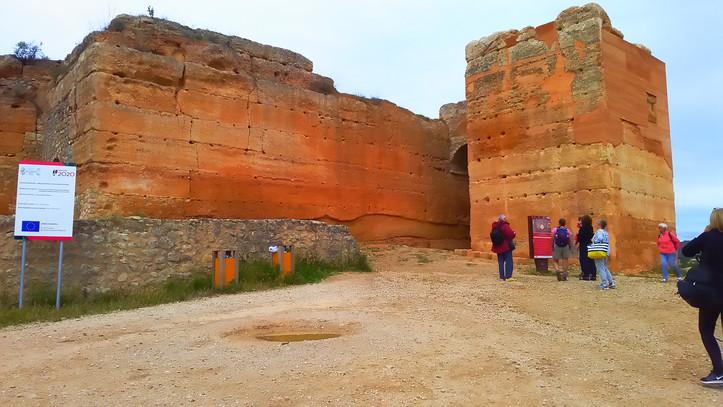 Paderne Castle 5.jpg