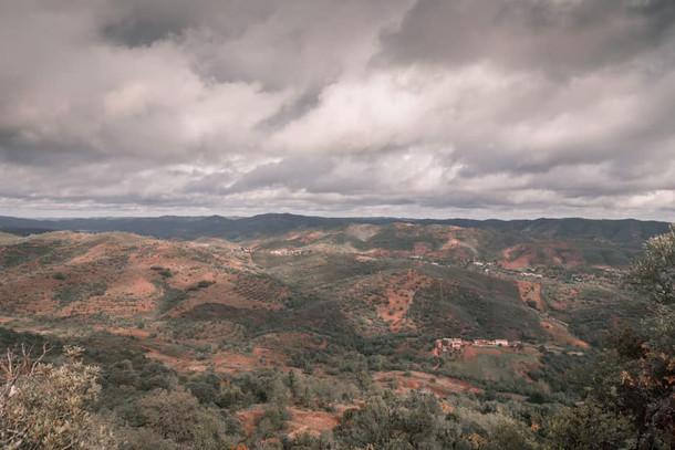 Rocha da Pena 3.jpg