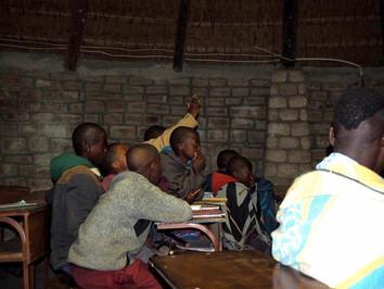 Shepherd School 6.jpg