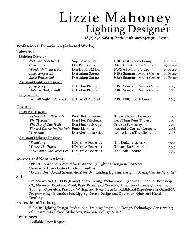 012320 LM Resume Online v2020.jpg