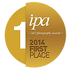 IPA 2014 Gold Certificate copy.png