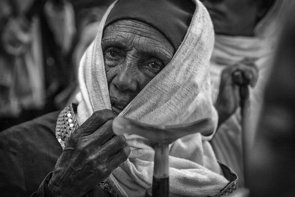 ethiopia.jpeg