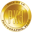 2020 PX3 Certificate Gold.png
