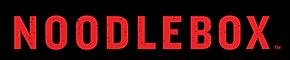 Noodlebox.png