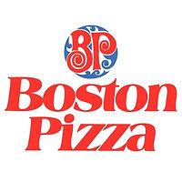BostonPizza.jpg