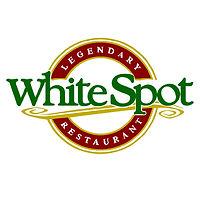 Whitespot_logo.jpg