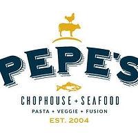 Pepes.jpg