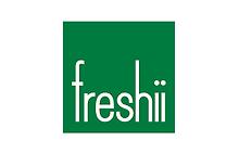 FreshiiLogo.png