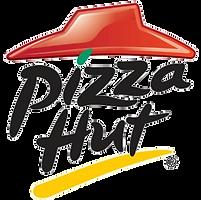 Pizza_Hut_2012_logo.png