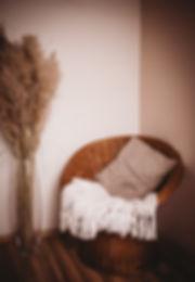 unbenannt-1-3.jpg