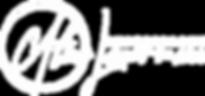 Logo_ausgestellt_weiß.png