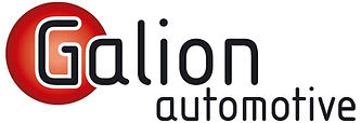 Galion automotive