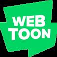 Webtoon.png
