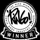 MikeWieringoAward.png