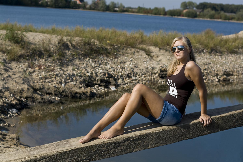 Photoshoot 2011