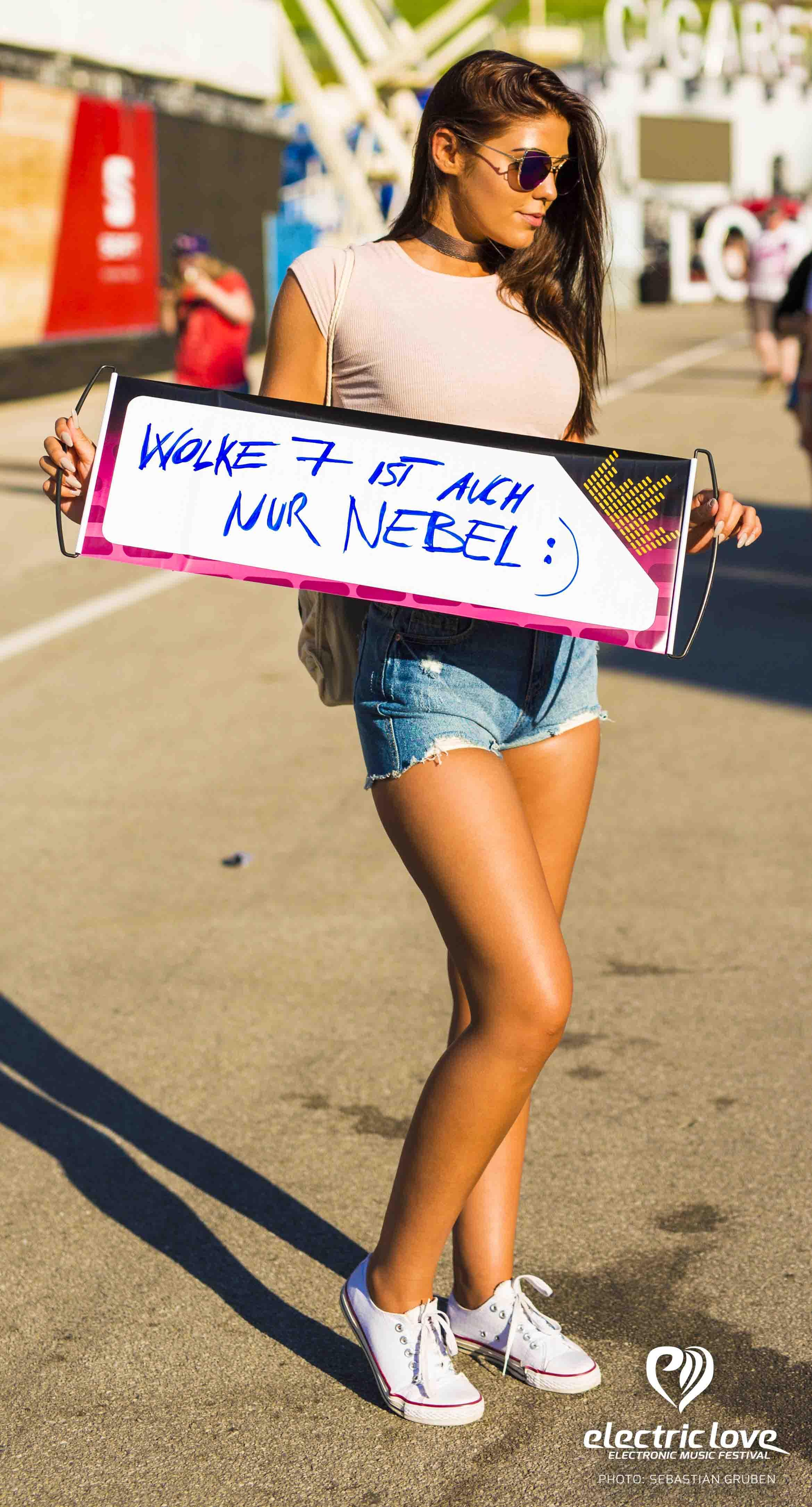 Electric Love Austria 2017