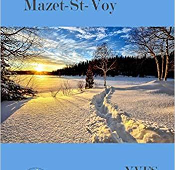 7 jours au Mazet de Yves Montmartin