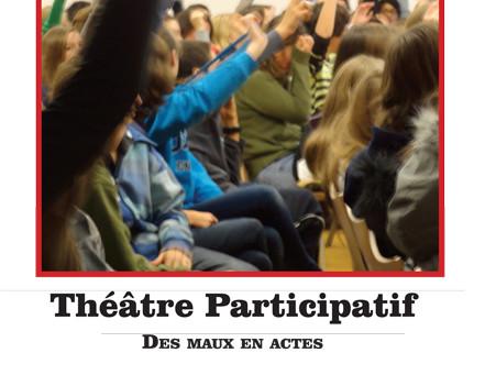 Théâtre participatif