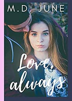 Love Always de MD June
