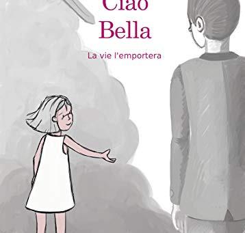 Ciao Bella  de F Melinda Schigle