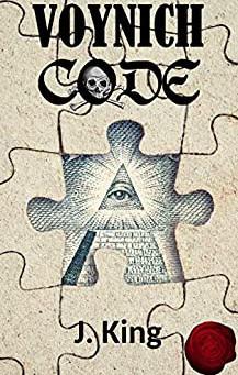 Le Voynich code de J.KING