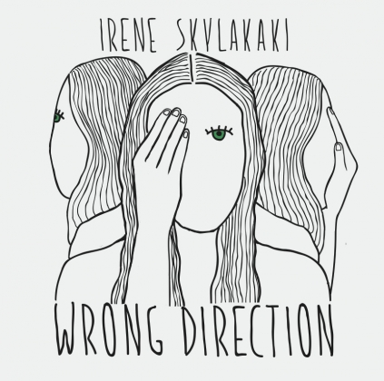 wrongdirection