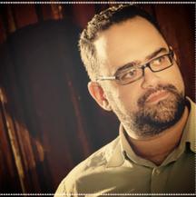 Mermigas Nikos (Owner @Antart Studios & Producer)