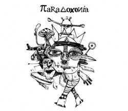 paradoxonia_cover