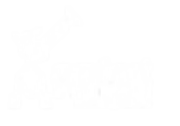 Antart Studios Logo