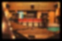rsz_back_foto_edited.jpg