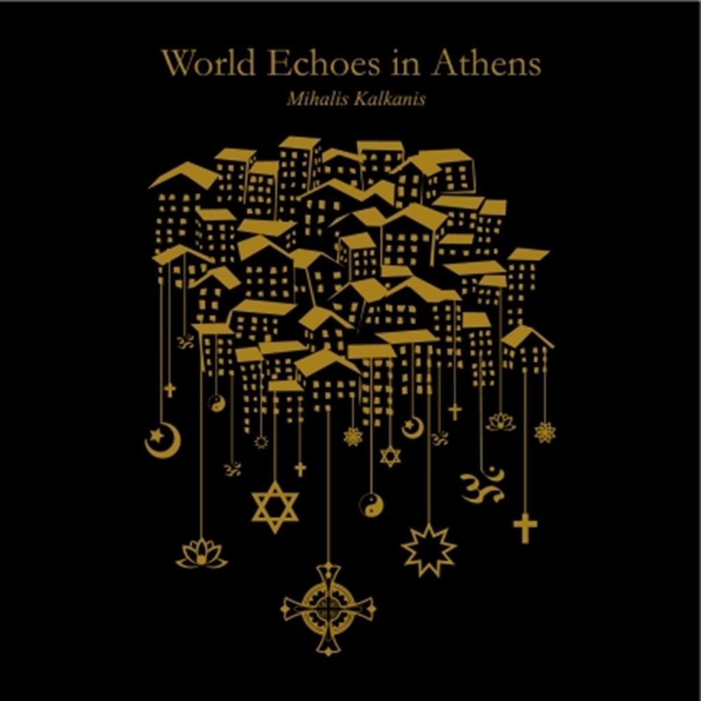 rsz_1-world_echoes_in_athens-_cover
