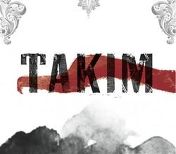 Takim_cover