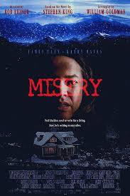 misery.jpeg
