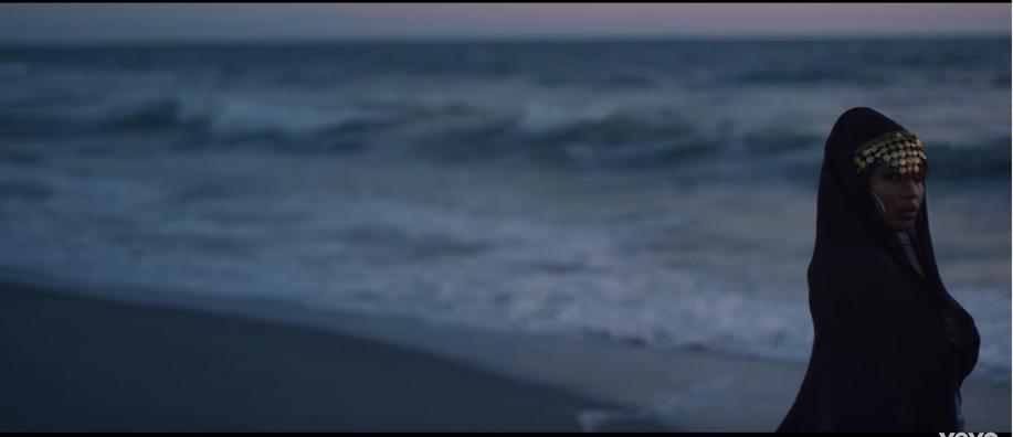 Screen Shot 2019-06-02 at 8.34.46 AM.png