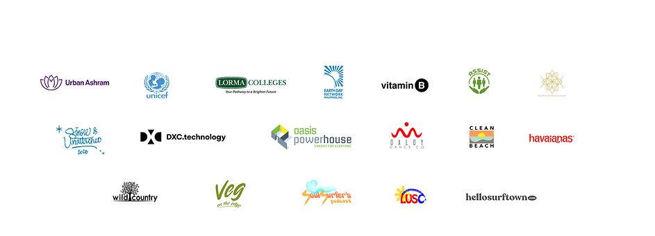 Client logos March 28, 2021.jpg