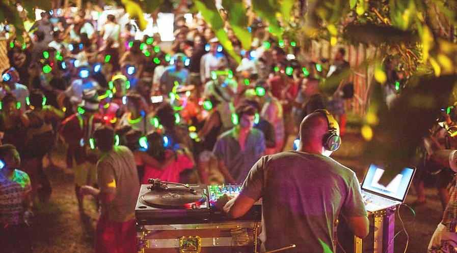 Lights-and-Dance-Malasimbo-Festival.jpg