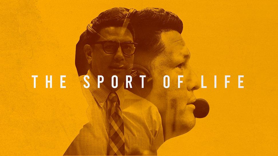 Project Life Coach title slide V2.jpg