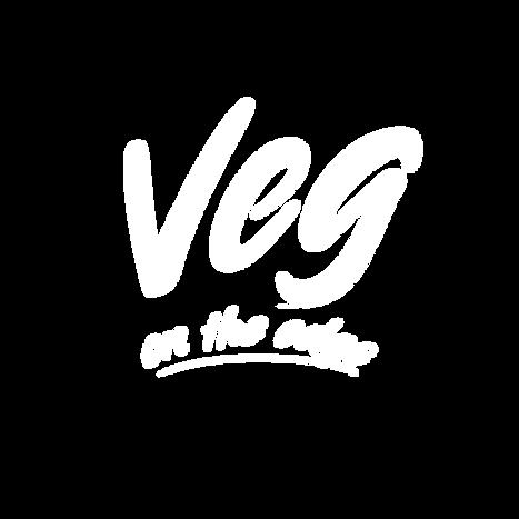 Veg logo white plain.png