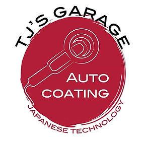 TJsG Logo.jpg