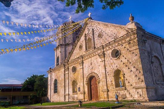 anini-y-church.jpg