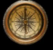 Vintage%25252520Compass_edited_edited_ed