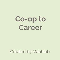 Co-op to Career.png