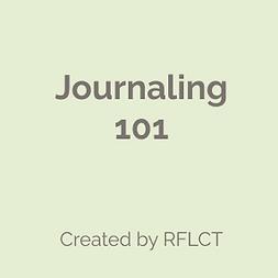 Journaling 101.png