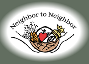 The Berlin Family Food Pantry