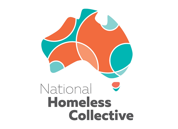 Donate to National Homeless Collective