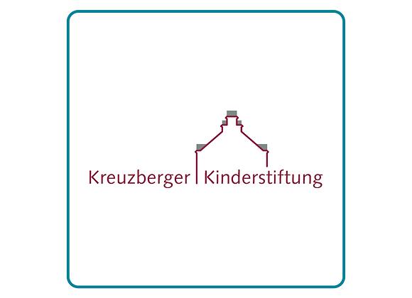 The Kreuzberger Kinderstiftung
