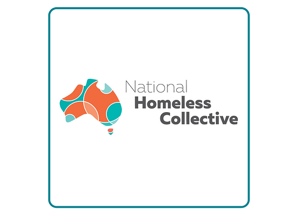 National Homeless Collective