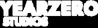 YZ Logo White.png