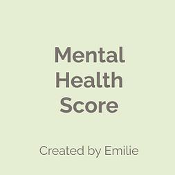 Mental Health Score.png