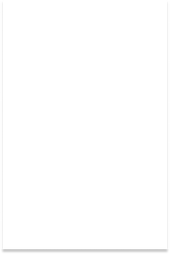 Rectangle 82.png
